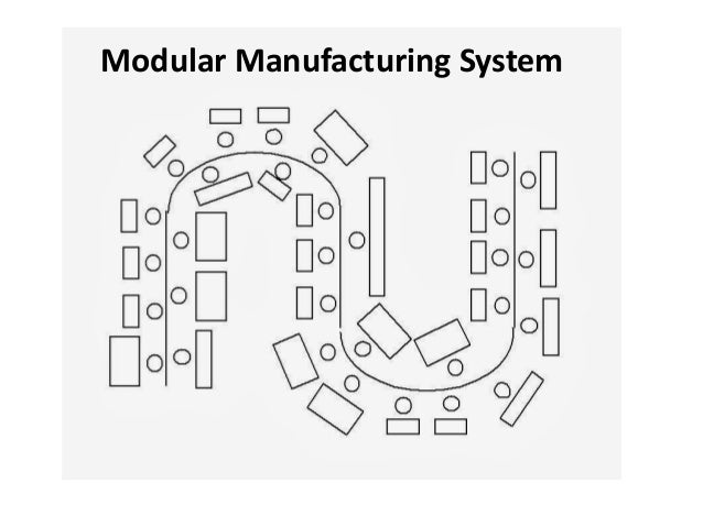 Garment production systems