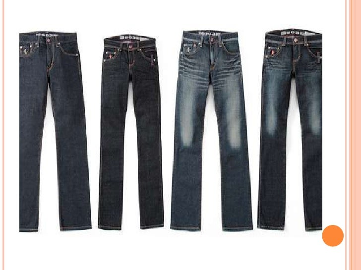 DENIM WASHES ARE OF TWO TYPES:1. Mechanical washes      Stone wash       Micro sanding2. Chemical washes      Denim ble...