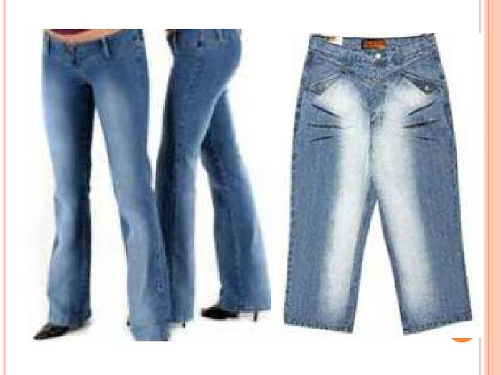 BACK STAINING OR RE-DEPOSITION: The    dye removed from denim material after the    treatment with cellulose or by a conv...