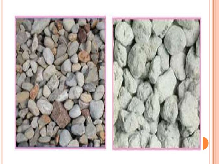 LIMITATIONS OF STONE WASHING: Quality of the abrasion process is difficult to control  outcome of a load of jeans is neve...