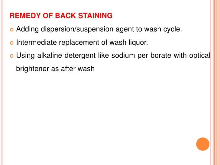 PROCEDURELoad   stones in machine (normally 0.5 - 2.0 part weightstones: 1 part weight garments) if applicable. Load gar...