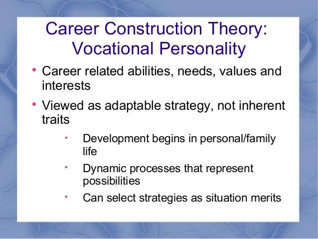 Construct (philosophy)