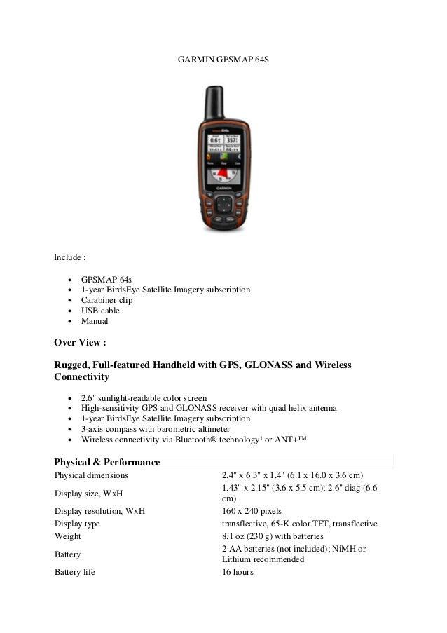 Garmin 64S, GARMIN GPSMAP 64S, GLON, 085282731888 on garmin etrex 30 maps, garmin gps with backup camera, garmin gps 64s, garmin car gps, garmin xt310, garmin 541s review, garmin handheld gps units, garmin tutorials,