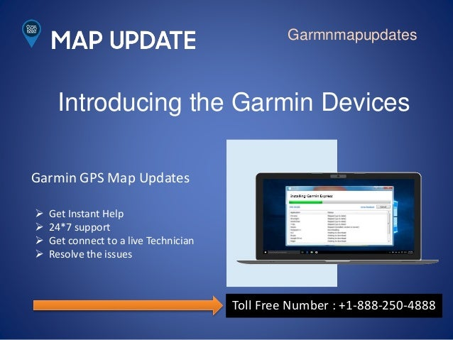 Garmin Map Update Free >> Garmin Gps Map Updates