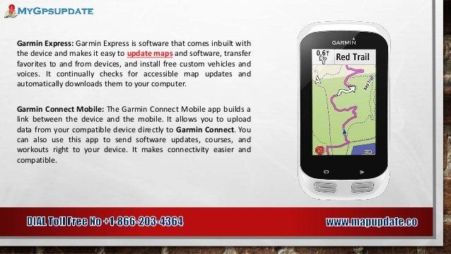 Garmin Applications Updates And Downloads Garmin Support >> Garmin Nuvi Gps Update Support