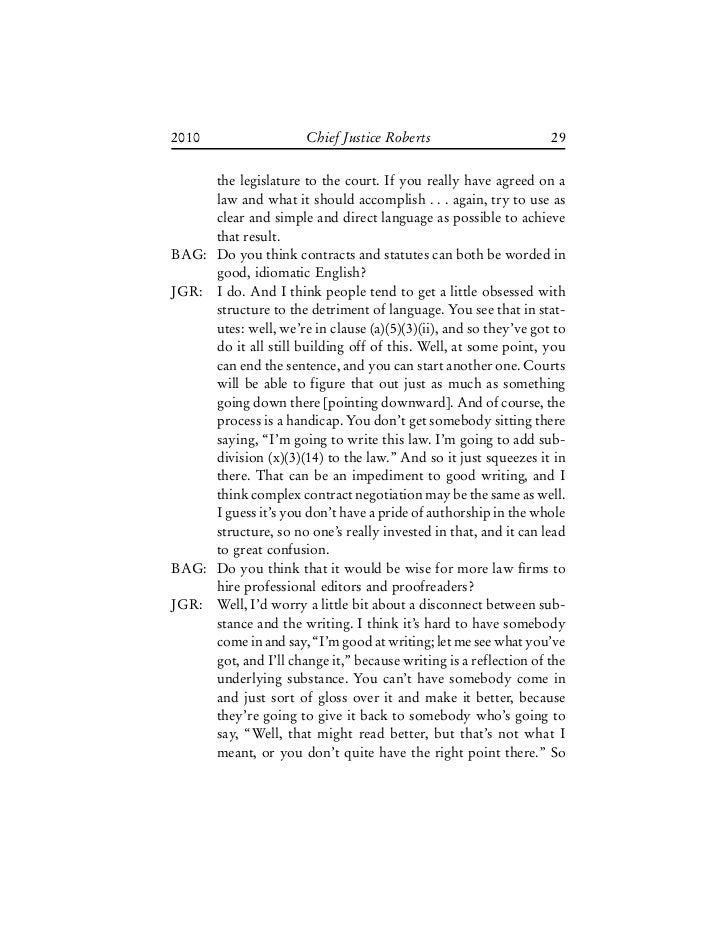 court oral arguments transcripts