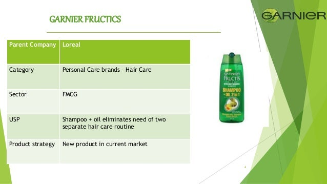 garnier fructis swot analysis Essays - largest database of quality sample essays and research papers on garnier fructis swot analysis.