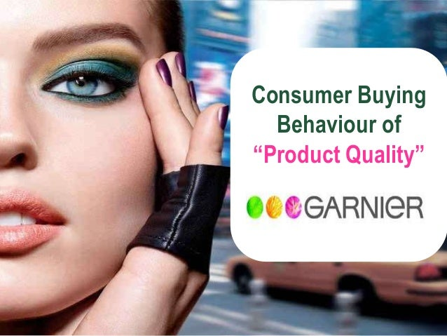 consumer behavior of mac cosmetic Mac is an international cosmetics intensity of pigments and viscosity to meet pro versus consumer/ customer approach to marketing by mac cosmetics:.