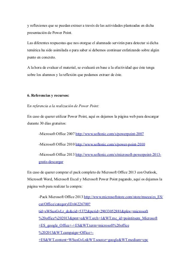 descargar powerpoint 2010 gratis softonic