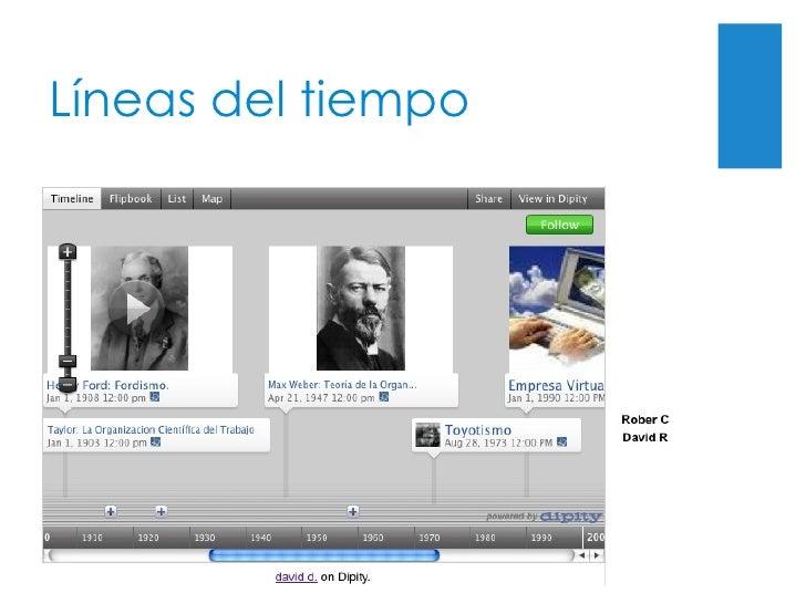 Aprender  no  es  reproducir sino  producir Fuente:  Fco. García Páez