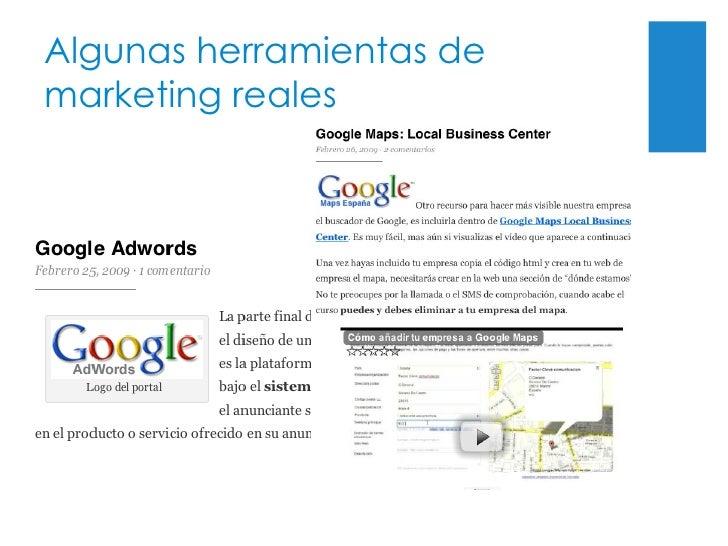Webs de proyectos http://www.academiadebaile.neositios.com/ 2º de Actividades Físicas