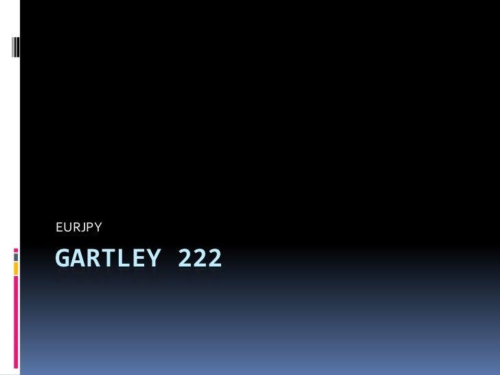 EURJPYGARTLEY 222