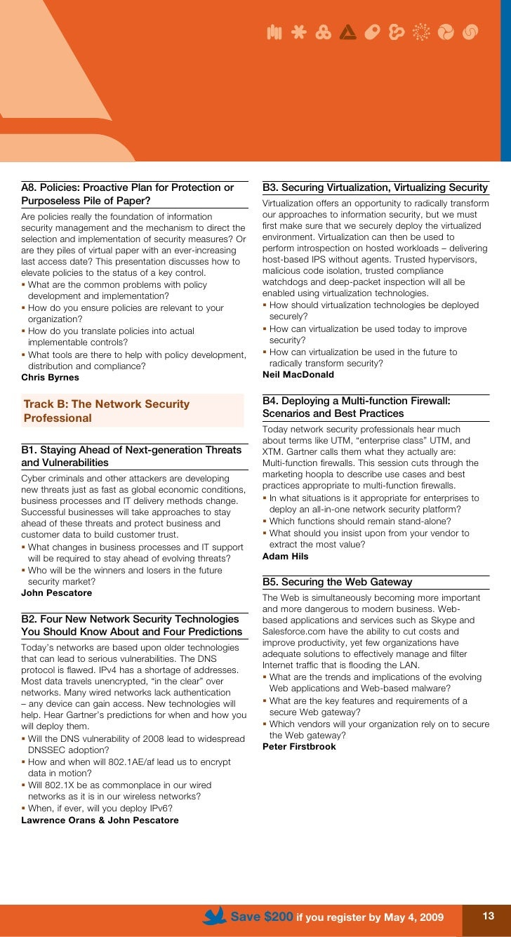 gartner 2006 integrating security into the The outsourcing handbook a guide to outsourcing 1  the outsourcing handbook a guide to outsourcing 3  gartner forecasting the it outsourcing market alone.