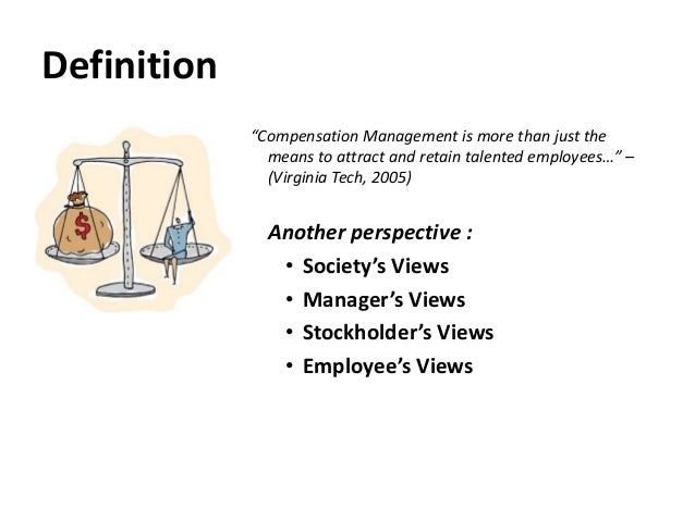 ... Employeeu0027s Views; 2. Assignment U2022 Comparison Between Expatriatesu0027 ...