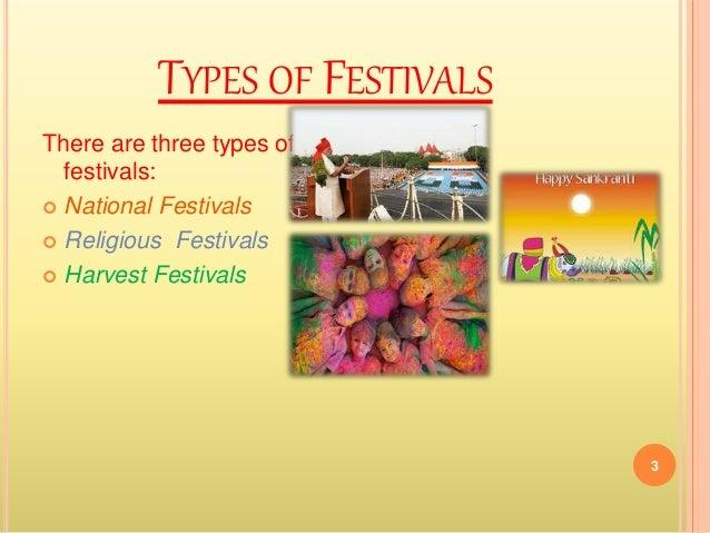 national festivals of india