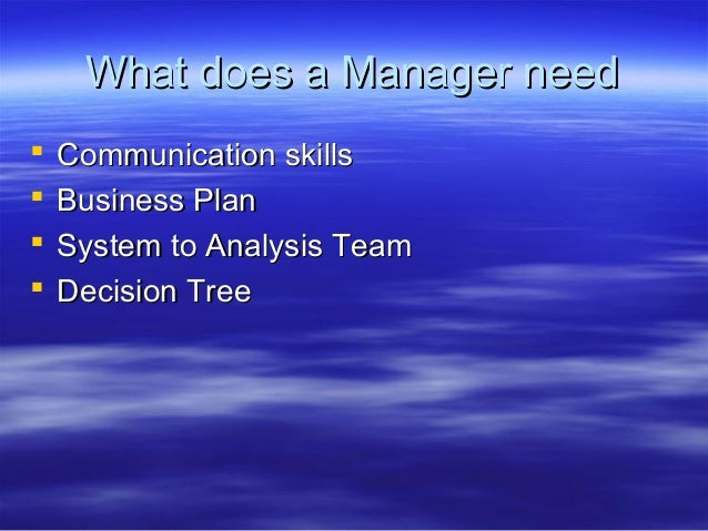 analyzing managerial decisions: why teams fail essay Mba 540 discussion 16 essay running head: analyzing managerial decisions analyzing managerial decisions: why teams fail mba 540 june 29, 2014 dr.