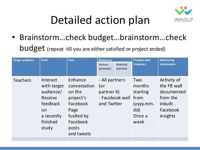 Gary Shochat - PAU Education - Web Strategy and Communication Action ...