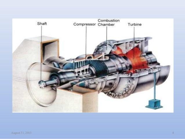 gas wind turbine strength vegetable thesis