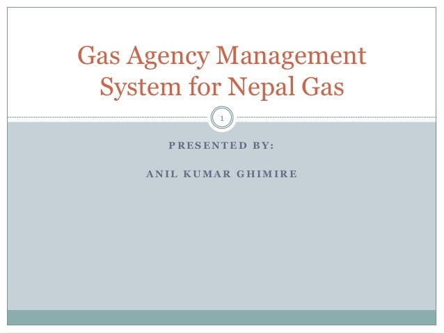 gas agency management system Your oil & gas logistics advantages • ship agency / vessel clearance the role of our oil and gas project management specialists is to help our clients succeed the challenges of large management system, customers can track their shipments.
