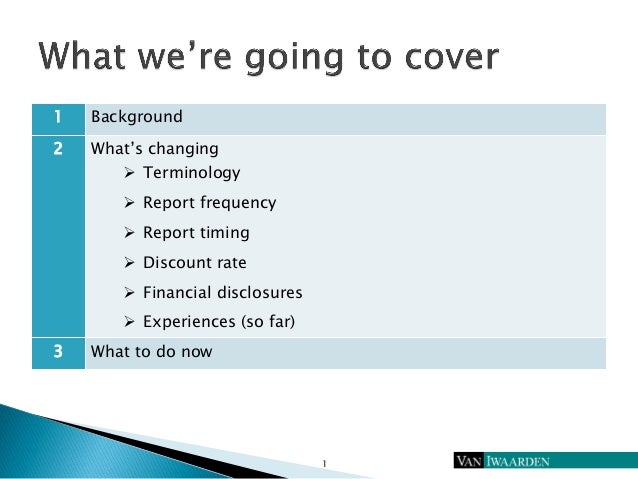 GASB 74/75 - Preparing for the New World of OPEB Accounting Slide 2