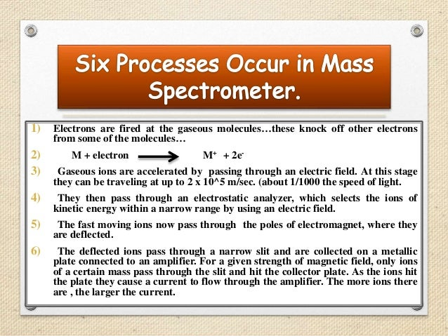 Magnetic field strength determination on a