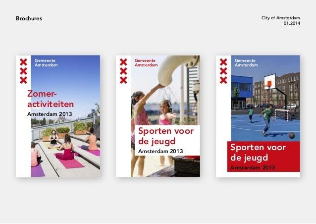 Gemeente amsterdam bureau leerplicht plus alle nieuws over