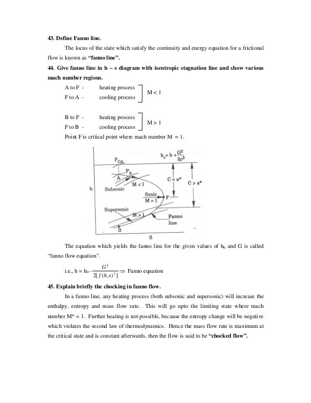 essential university physics 3rd edition solutions manual pdf