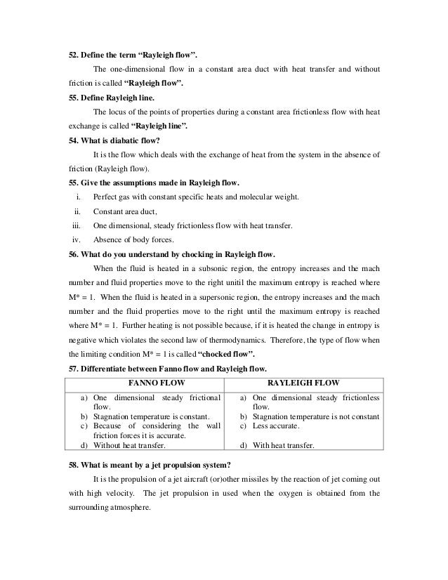 cengel heat transfer solution manual