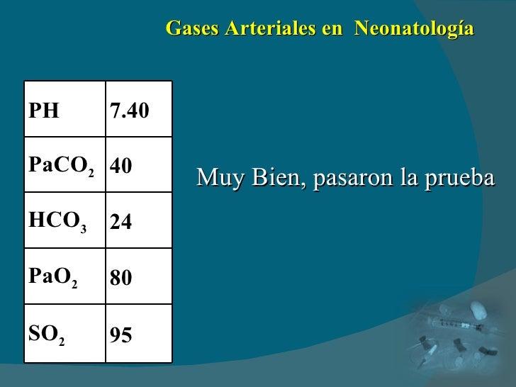 neonatologia gomella espanol descargag gratis