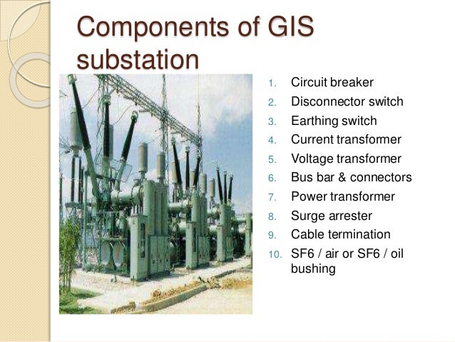 IEEE Power Substations Standards Collection: VuSpec™ - The ...