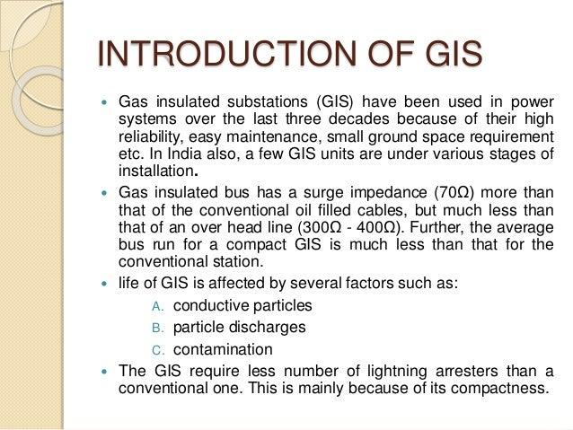 Design Guide for Rural Substations - USDA Rural Development