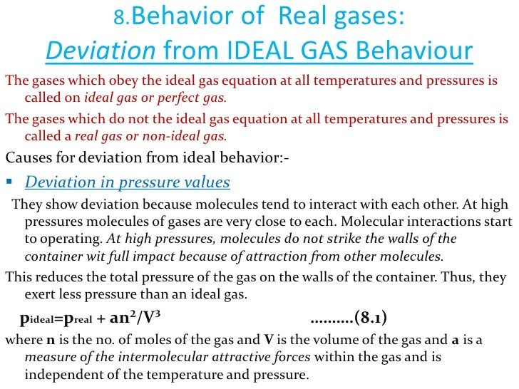 what causes deviant behavior