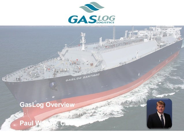 New Greek LNG project FID slips to late 2018: partner GasLog