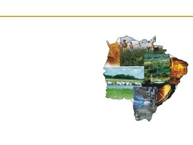 2005Gás Boliviano: 40.000 Mm³/dGás Argentino: 9.200 Mm³/dProdução Nacional: 43.367 Mm³/dGás Natural Liquefeito: 4.000 Mm³/...