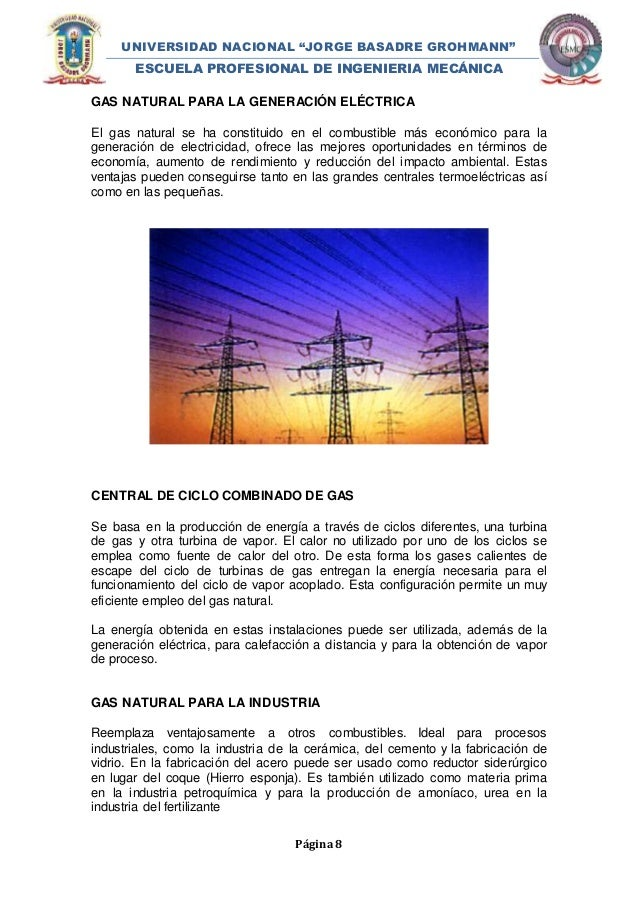 Calefaccion electrica o gas de ambiente ideales para with for Calefaccion electrica o gas natural
