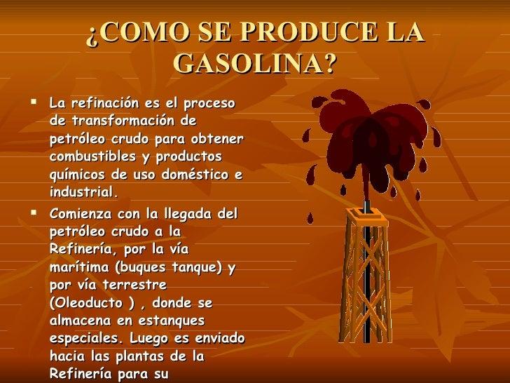 La gasolina el coste rossiya