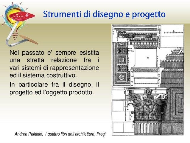 Dall'idea all'oggetto: i nuovi paradigmi di progettazione nel design  Slide 2