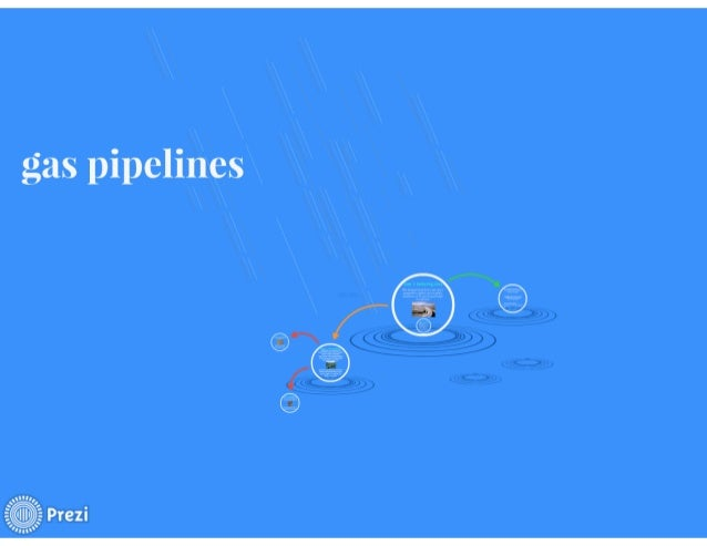 how to work on the pipeline