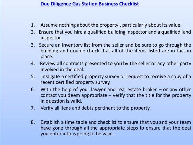 https://image.slidesharecdn.com/gasstation-130915164500-phpapp02/95/gas-station-business-plan-and-strategies-5-638.jpg?cb\u003d1379263633