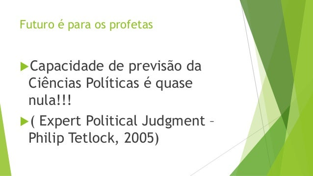 Gastão Wagner – O futuro do Sistema Único de Saúde (SUS) Slide 2