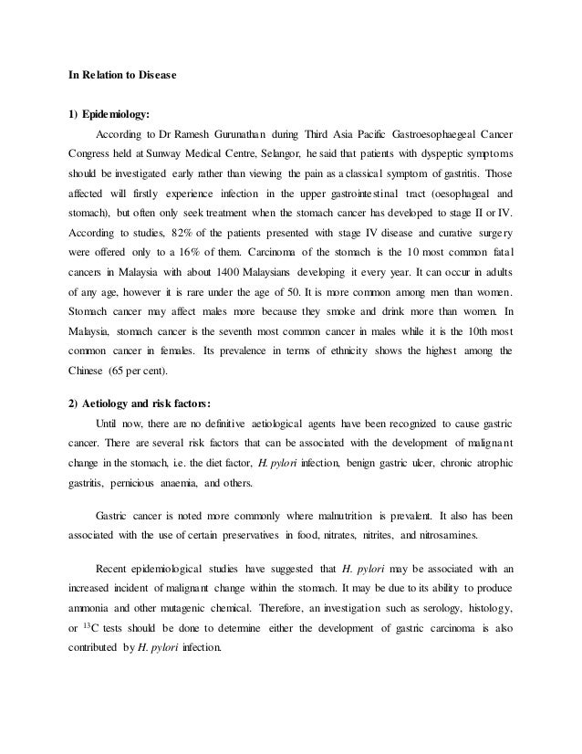 case write up format timiz conceptzmusic co