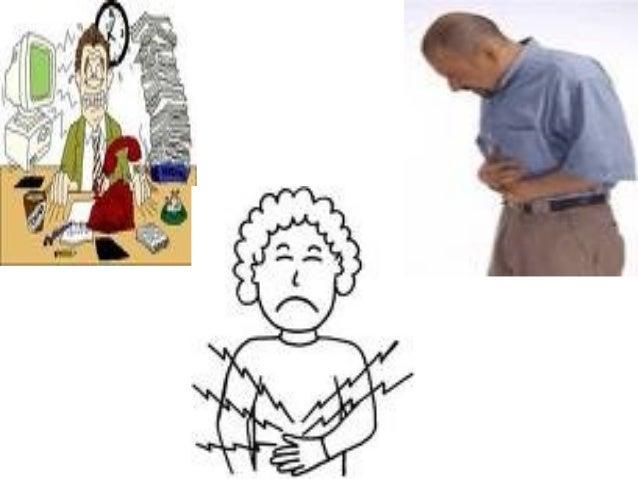 Punya Sakit Maag Tapi Ingin Diet, Bolehkah?