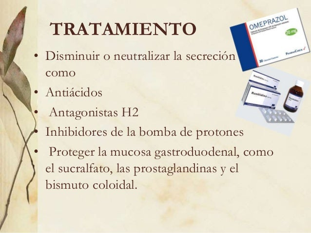medicamentos analgesicos antiinflamatorios no esteroides