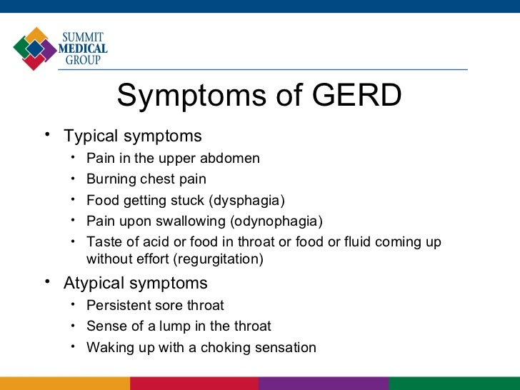 new treatments for gerd and barrett's esophagus, Sphenoid