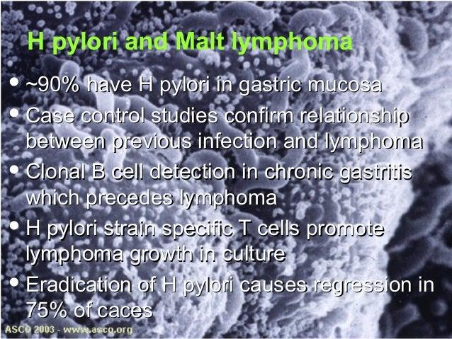 Rooney N et al: Curr Diag Pathol 2004; 10:69