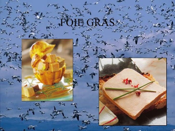 Gastronomie De France Slide 2