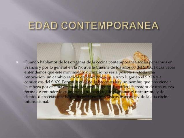 Historia de la gastronomia for Alexandre dumas grand dictionnaire de cuisine 1873