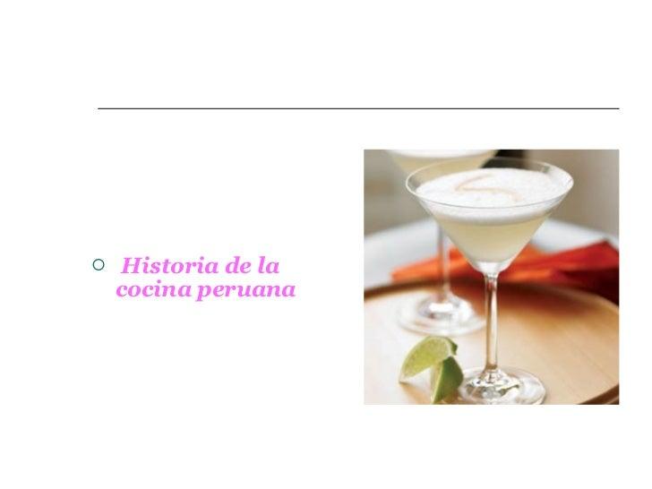 Gastronomia for Caracteristicas de la gastronomia francesa