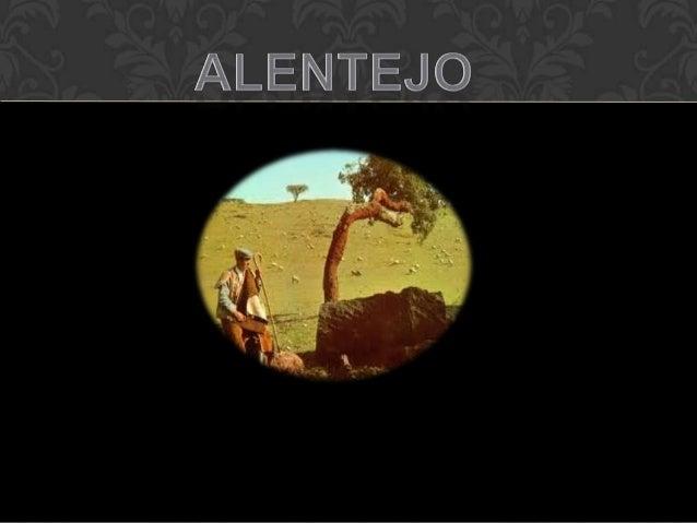 SOPA TÍPICA DO                      ALENTEJO                  Para fazer esta receita de açorda a Alentejana              ...