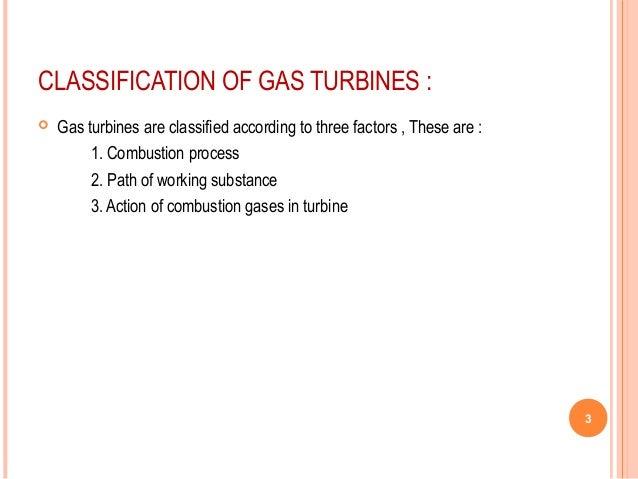 Gas turbine ppt free download.